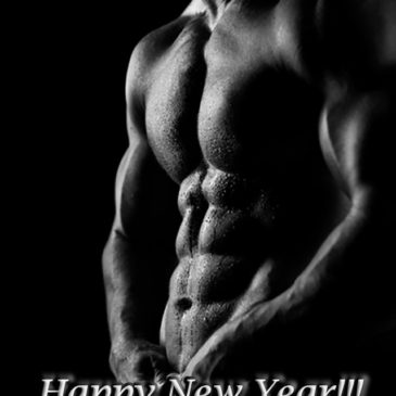 Happy new year for 2020 and what's next for Adonis Massage…